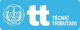 tecnic-tributari