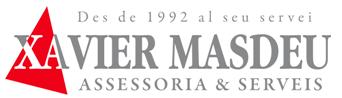 Assessoria i Serveis Xavier Masdeu